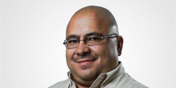 JAR-PDN Cesar Dominguez - site (Medium)