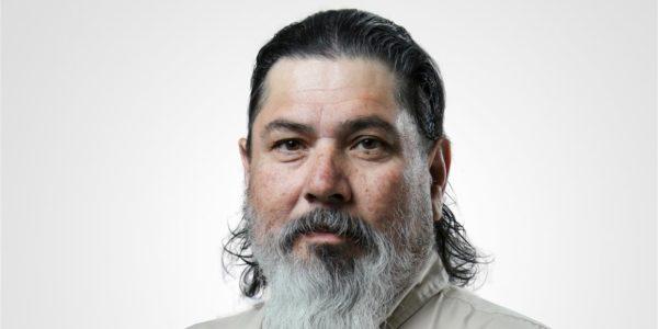 JAR-PDN Felix Armendariz -site (Medium)