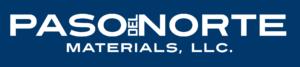 PDN_Logo - White Blue